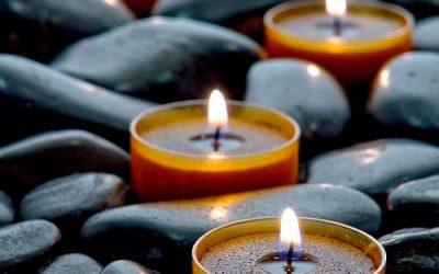 Musica de Relajación y Meditación